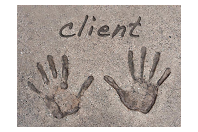 blog_client
