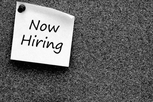 hiring2