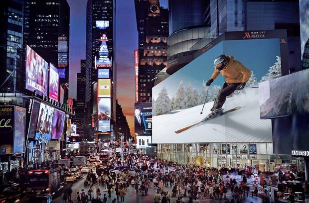 google-pays-4m-rent-worlds-biggest-billboard-times-square-christmas