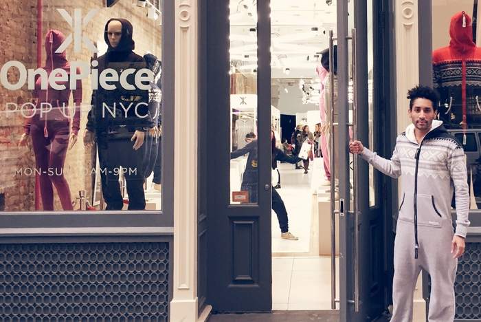 onepiece-nyc