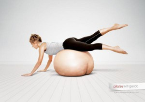 pilates-classes-the-butt-600-46866