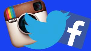 twitter-instagram-facebook-logos-hed-2015