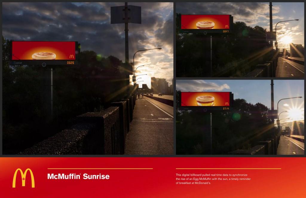 McDonaldsCanada_McMuffinSunrise20150205174926