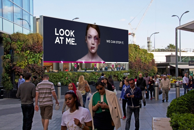 womens-aid-billboard-hed-2015