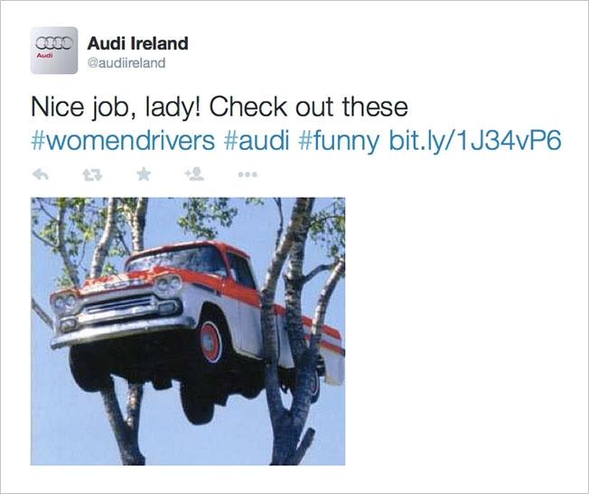 audi-women-drivers-hed-2015