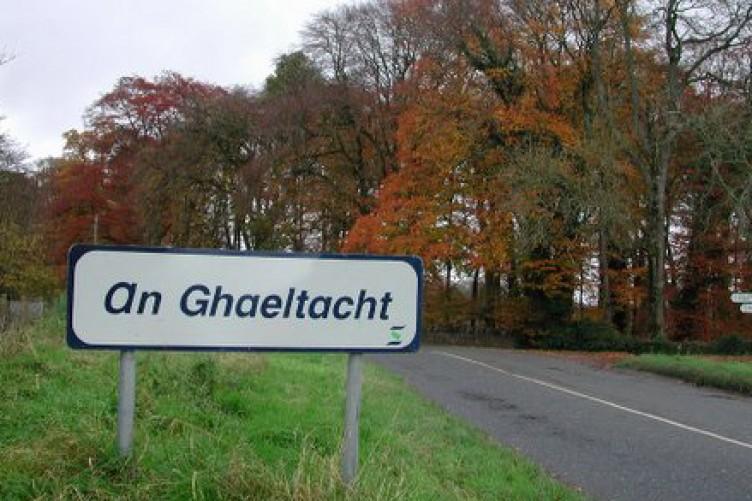 gaeltacht-752x501