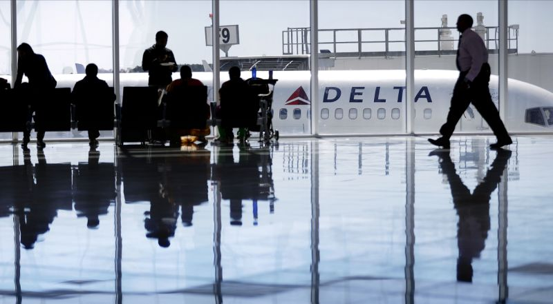 delta-ceo-gives-up-seat
