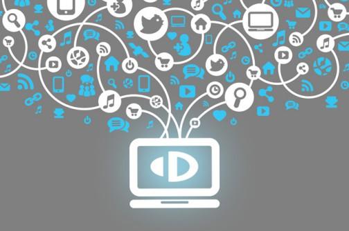 advantages_social_media