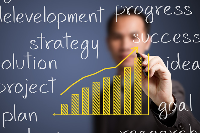 Achieving_improved_performance_from_your_marketing_solutions