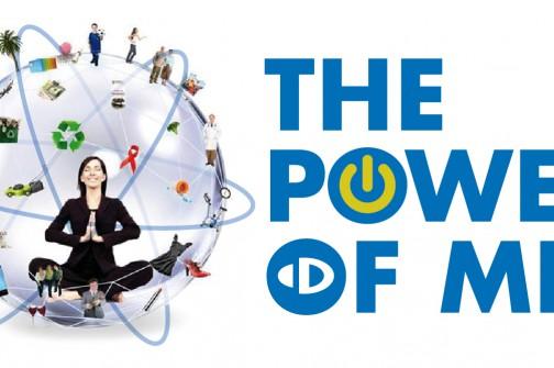 Power of me logo_3