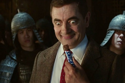 mister-bean-snickers-870x489