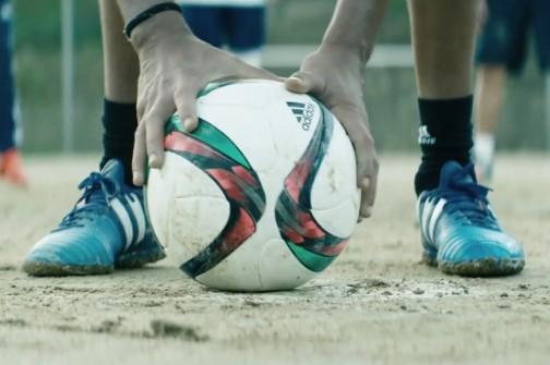 adidas-debuts-short-film-take-it-00